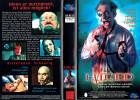 (VHS) Evil Ed - Große Box -  New Vision
