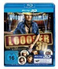 25 x Loosers - How to win and lose a Casino 3D Blu-Ray