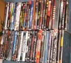 53 DVDs zu verkaufen! Horror, Action, Komödie, Liebe,