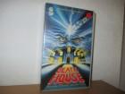 Death House - Sorority House Massacre (VHS Rarität)