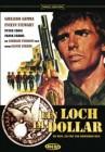 Ein Loch im Dollar - kleine Hartbox - Cover A