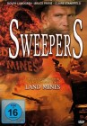 5 x Sweepers - DVD