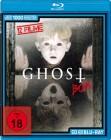 Ghost-Box BR - 12 Geisterfilme  -  NEU