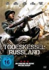 25 x Todeskessel Russland    DVD