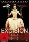 5 x Excision - Uncut [DVD]