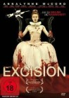 25 x Excision - Uncut [DVD]