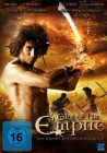 25 x Edge of the Empire - Der Kampf um das Königreich