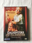 Daughters of Darkness (mit Andrea Rau) Kult Uncut DVD