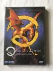 The Winged Serpent (von Larry Cohen) Kult Uncut DVD