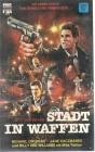 Stadt in Waffen (25466)