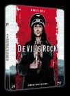 Devil's Rock ('84 Metalpak / Blu-ray) NEU ab 1€
