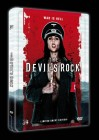 Devil's Rock ('84 Metalpak / DVD) NEU ab 1€