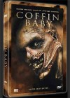 Coffin Baby (XT 3D Metalpak / DVD) NEU ab 1€