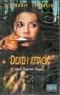 Death Attack (25471)