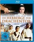 Die Herberge zum Drachentor (Blu-ray) (NEU) ab 1 €