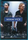 Miami Vice DVD Jamie Foxx, Colin Farrell sehr guter Zustand