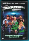 Superhero Movie DVD Drake Bell, Leslie Nielsen s. g. Zustand