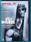 Exit Wounds - Die Copjäger DVD Steven Seagal s. g. Zustand