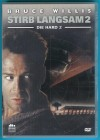 Stirb langsam 2 - Single Edition DVD Bruce Willis s. g. Zust