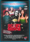 Scary Movie DVD Anna Faris, Shannon Elizabeth s. g. Zustand