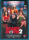 Scary Movie 2 (2 DVDs) Anna Faris, Tim Curry s. g. Zustand