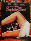 Bordello of Blood UNCUT (Scary Met. Col. 09) Blu-ray NEU/OVP