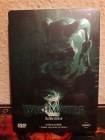 Wishmaster 2 - Das Böse stirbt nie UNCUT (Steelbook) NEU/OVP
