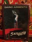 Suspiria - Remastered UNCUT 3D-Steel-Edition ``NEU/OVP``