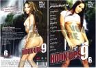 Hook-Ups 9 - Wicked