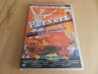 PERVERT - Special Edition inkl. Soundtrack CD
