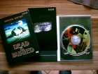 Dead and buried - Tot und Begraben - Dragon - DVD Digipack