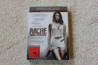 Rache - Bound to Vengeance - uncut - Limited Mediabook