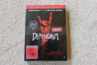 Deathgasm - Uncut - Mediabook