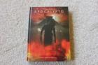 Apocalypto - Uncut Mediabook - Cover B