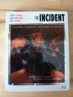 The Incident - Steelbook