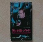 VHS Ripper Man (1995)