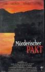 Mörderischer Pakt (25478)
