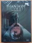 Phantasm - Das Böse - Quadrilogy Box - Teile I-IV - XT