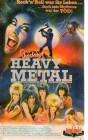 Shocking Heavy Metal (25480)