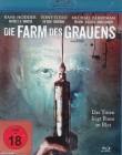Die Farm des Grauens Blu Ray