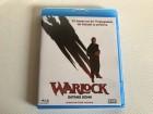 Warlock - Satans Sohn Blu Ray
