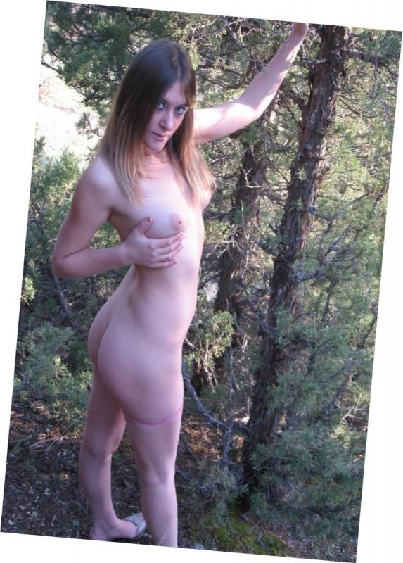 PRIVAT BJ Sexy Girl Foto Akt10x15cm bu**n Nude Ass AG424