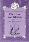 Flagellantismus,  Die Hexe von Klewan