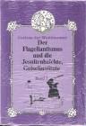 D Flagellantismus+die Jesuitenbeichte Geiselinstitute Band 1