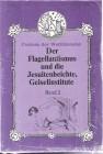 D Flagellantismus+die Jesuitenbeichte Geiselinstitute Band 2