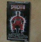 VHS Shocker (1989, Wes Craven)