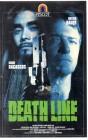 Death Line (25510)