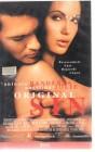 Original Sin (25501)