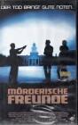 Mörderische Freunde (25495)