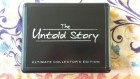 The Untold Story - Ultimate Collector's Edition